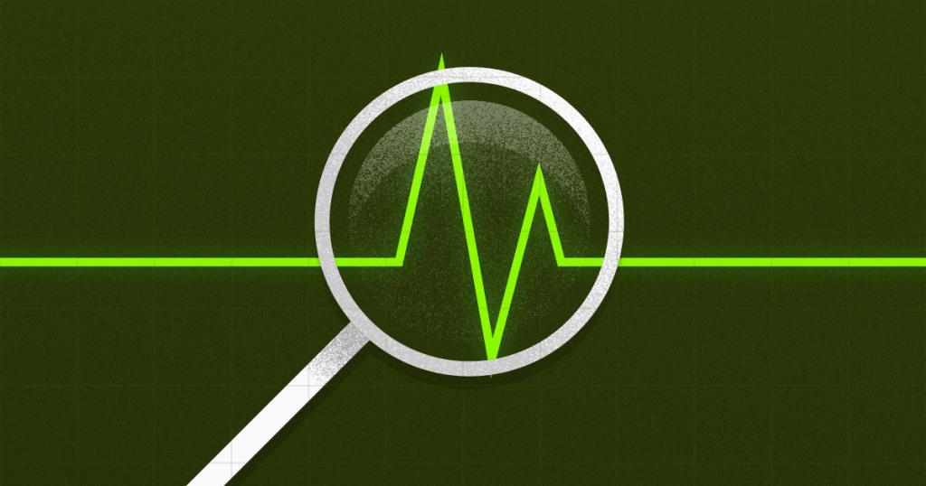 SEO para sites de saúde