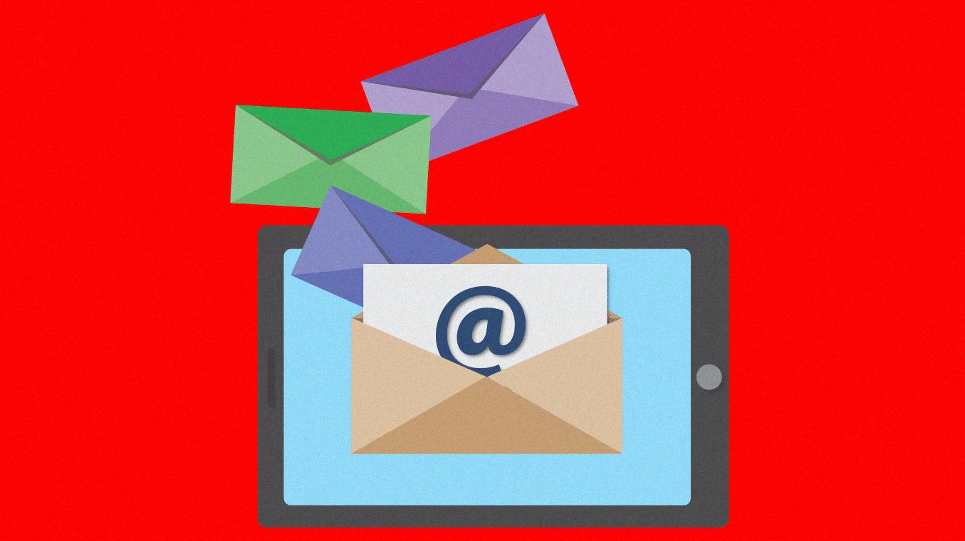 webmail seguro