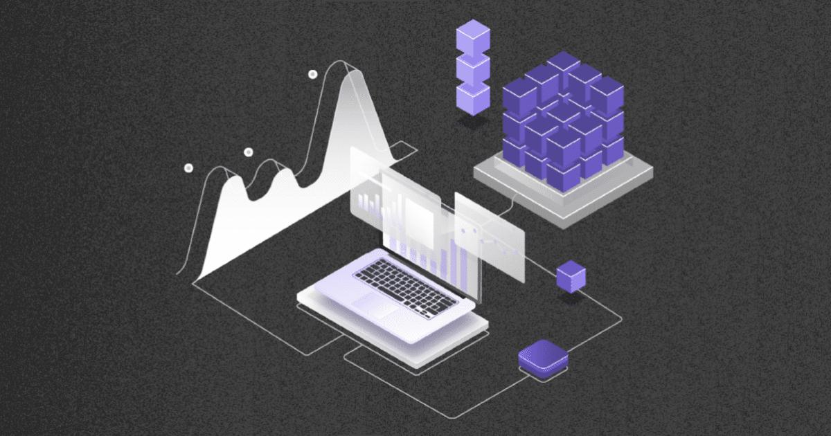 Cultura de dados