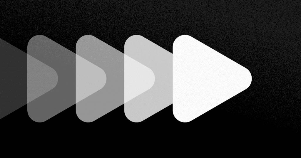 Vídeo no Email Marketing