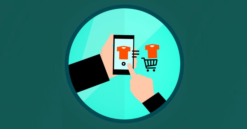 App permite que e-commerces analisem a experiência de seus usuários