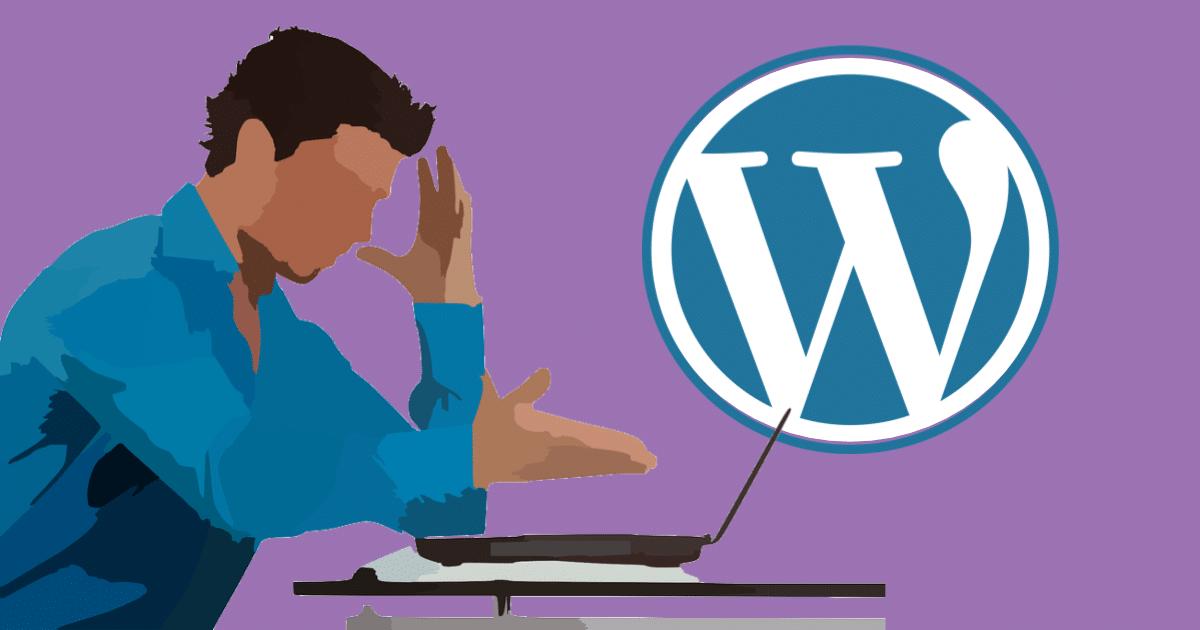 Astra WordPress