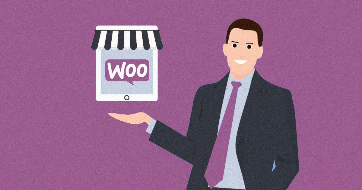 Atualização do WooCommerce 4.4 traz novidades nos blocos e cupons de produtos