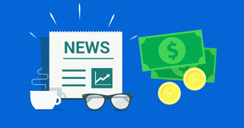 Google ataca lei que quer obrigar empresas de tecnologia a pagar por notícias