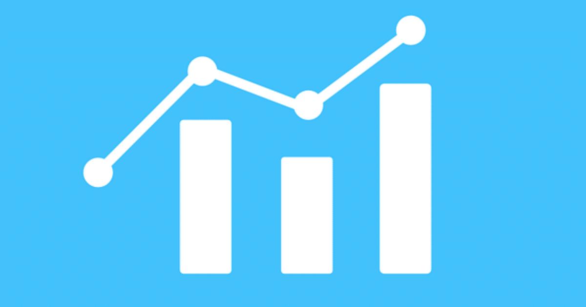 Lançamento permite que desenvolvedores acompanhem resultados de seus plugins