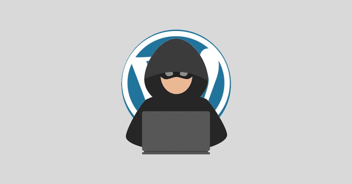 Usuários do plugin Newsletter do WordPress devem atualizá-lo para evitar ataques