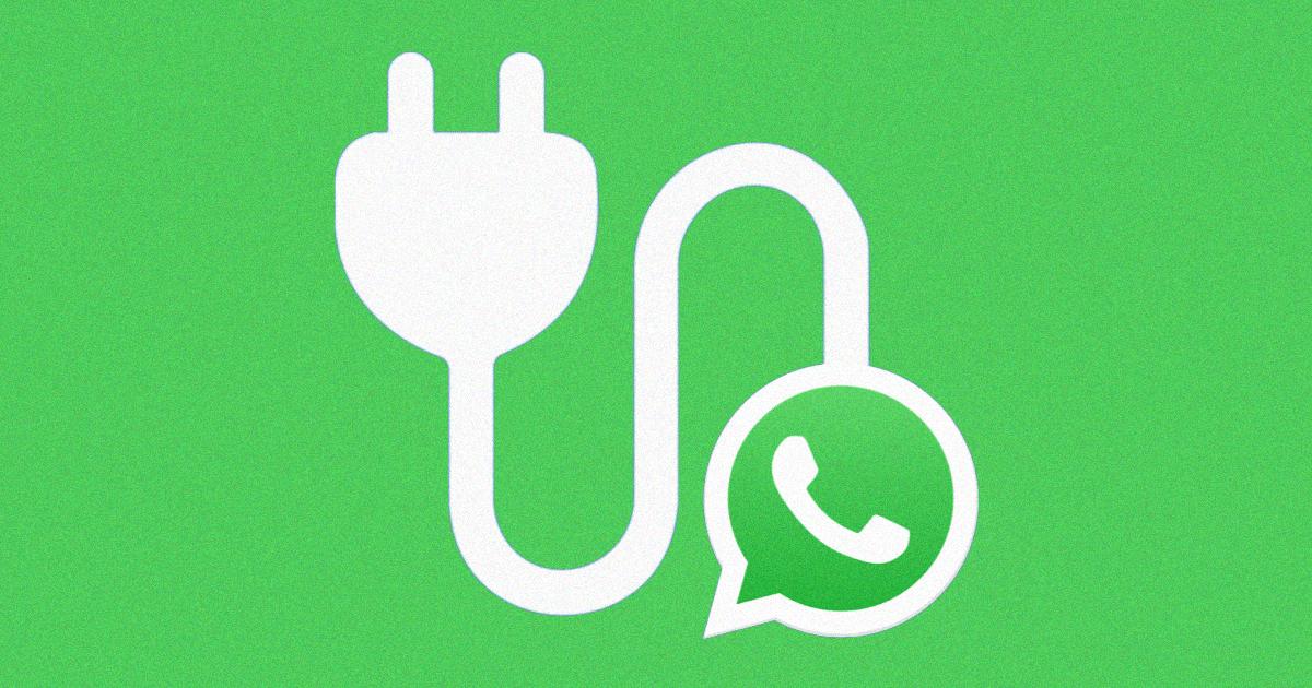 plugin whatsapp wordpress