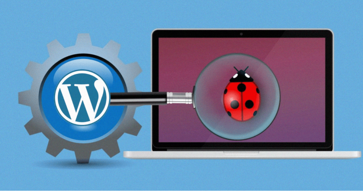 wordpress bug sitemap