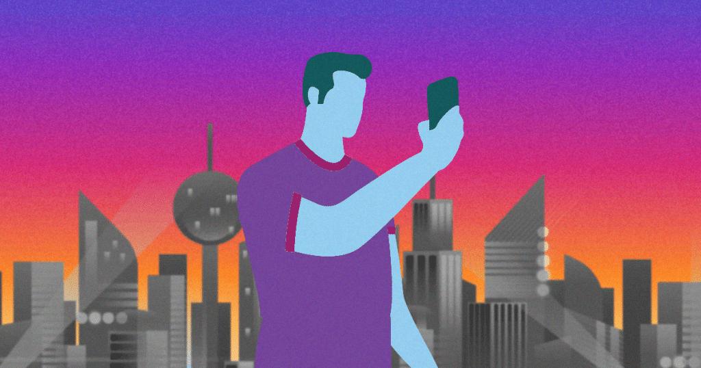 Facebook é acusado de usar câmera do Instagram sem permissão dos usuários