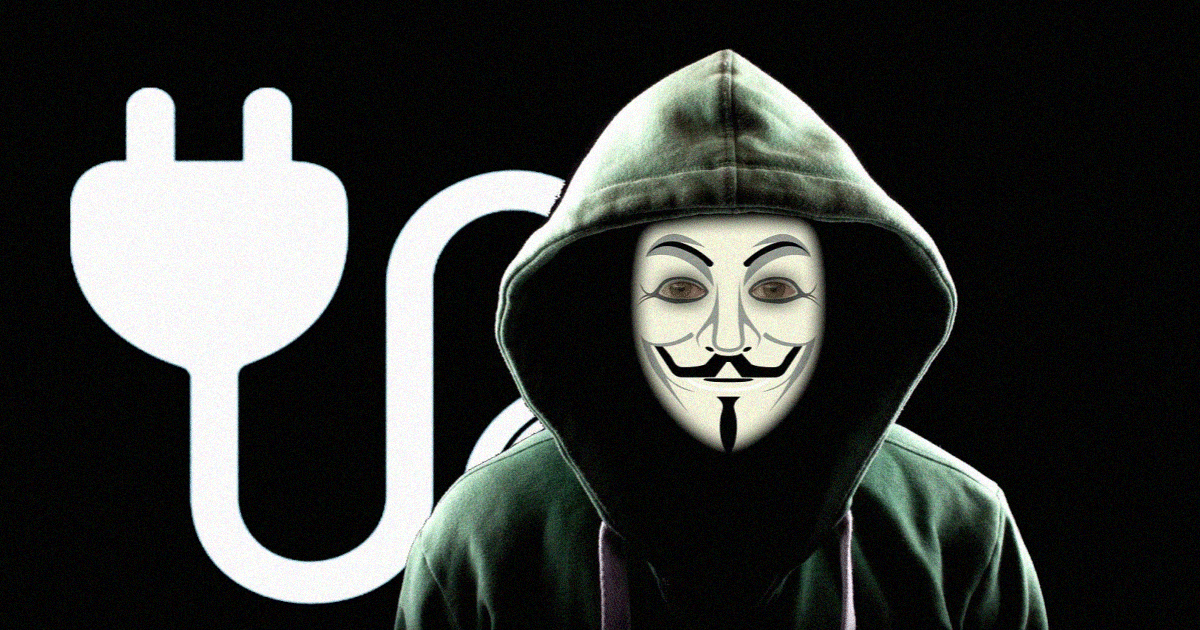 Falha de plugin deixa mais de 500 mil sites vulneráveis a ataques de hacker