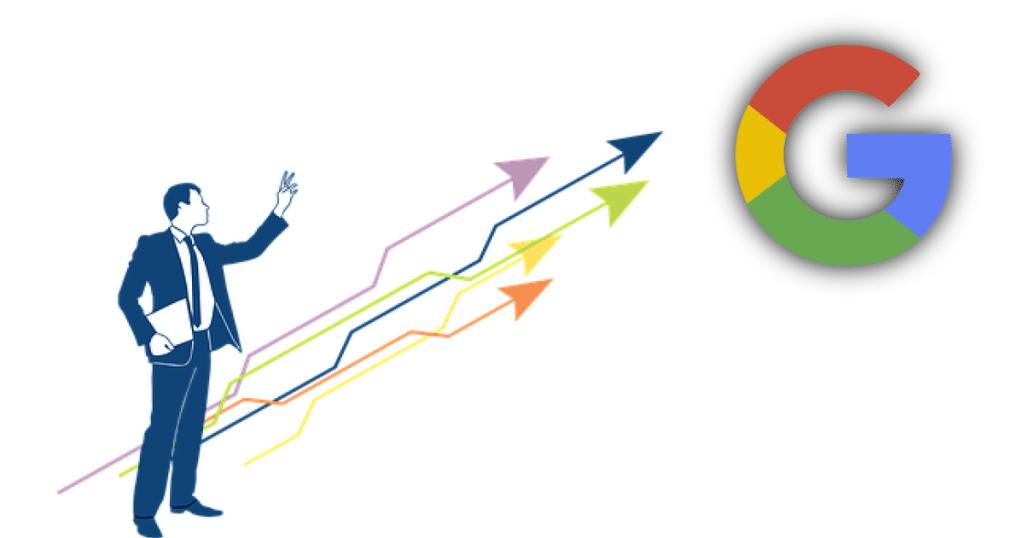 Google diz que Web Vitals dificilmente serão o principal fator de rankeamento