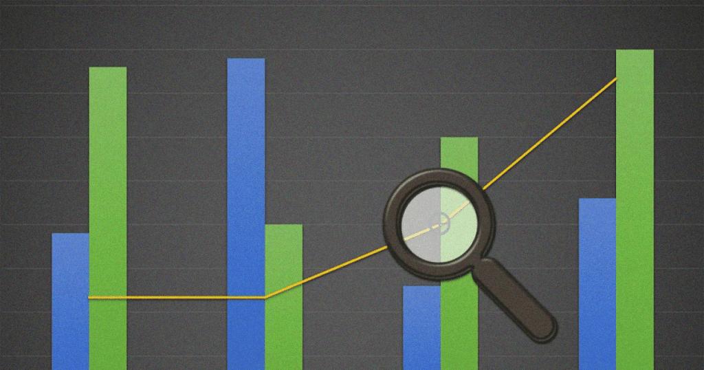 Google diz que ranking não se recupera totalmente após sofrer penalidade