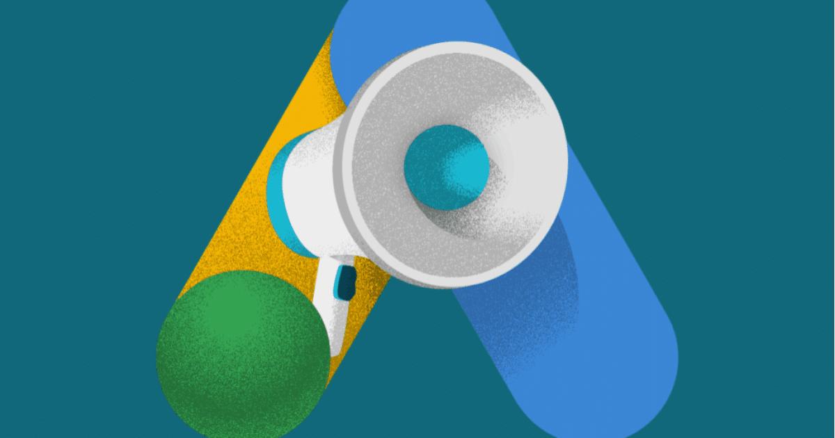 Google está ocultando dados de pesquisa dos anúncios pagos
