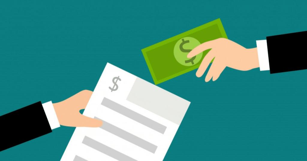 Impostos para loja virtual