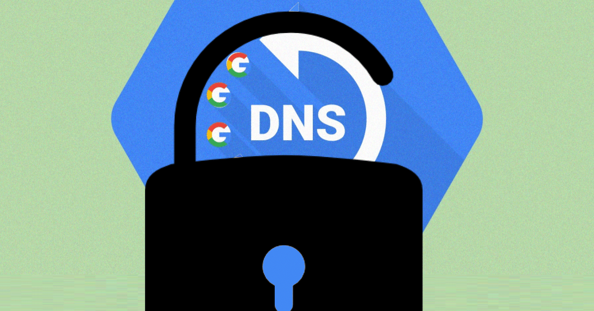 Navegador Google Chrome do Android agora conta com DNS seguro