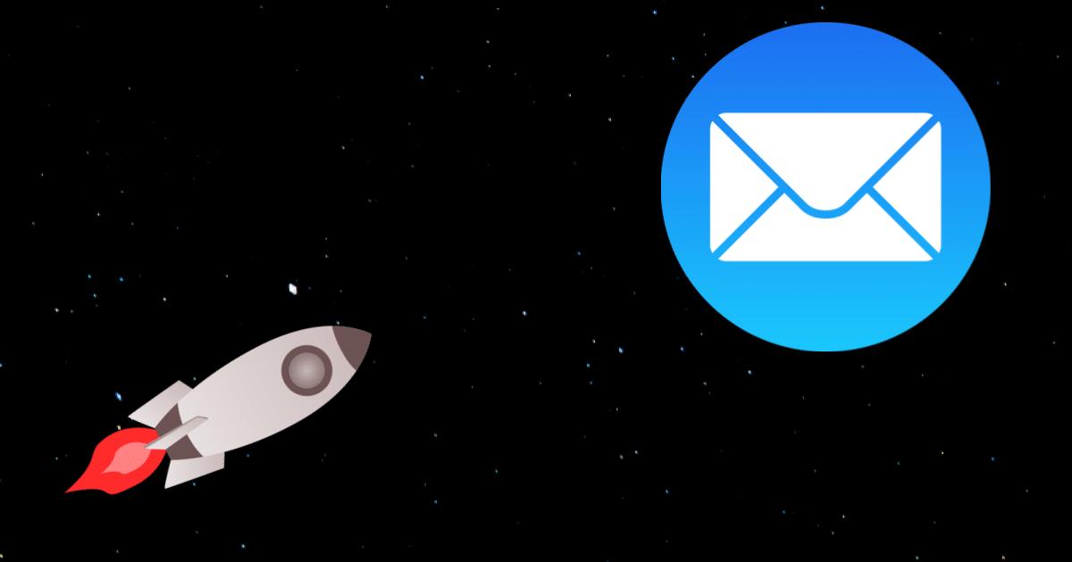 Plugin Jetpack lança ferramenta de Email Marketing