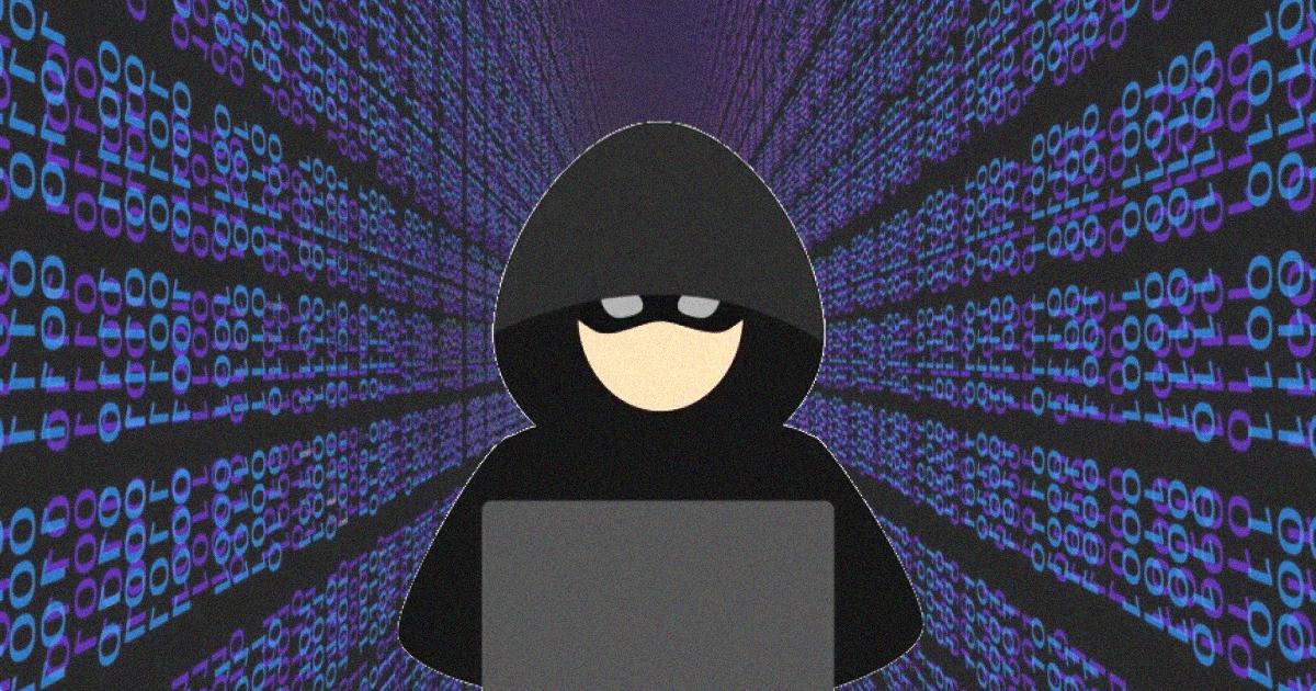 ataque virtual hoje