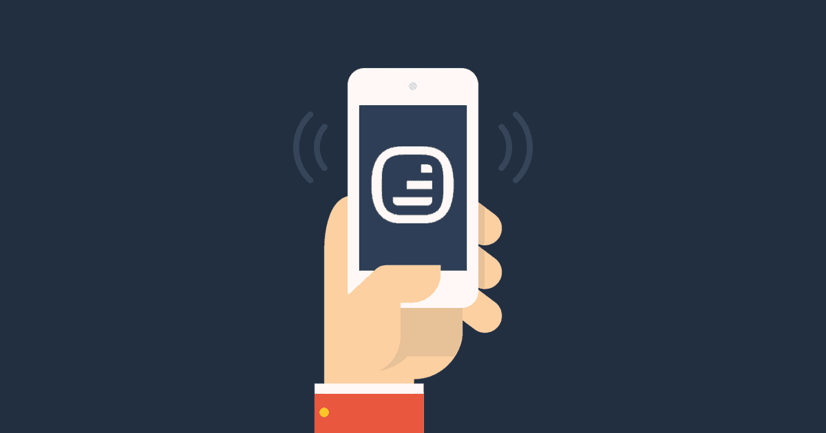 transformar site em app