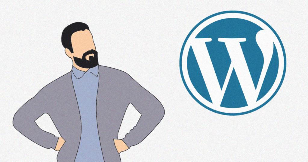 wordpress planos