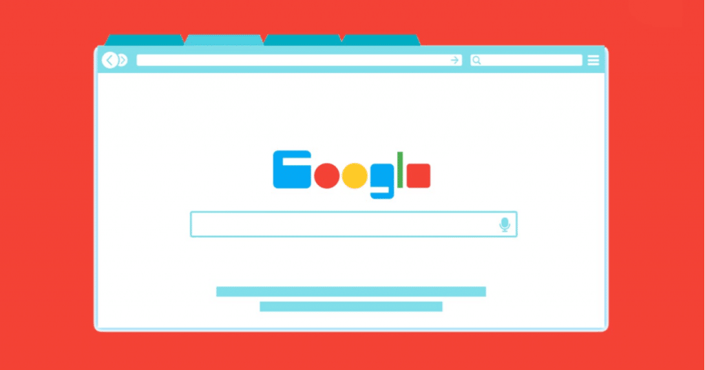Google testa função para nomear janelas do Chrome