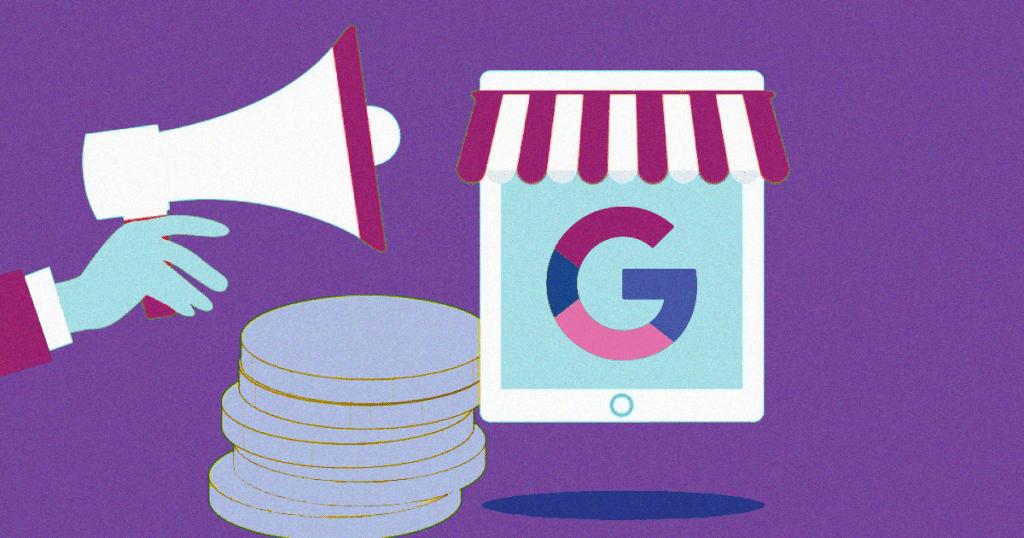 Google vai investir 1 bilhão de dólares em editores de conteúdo jornalístico