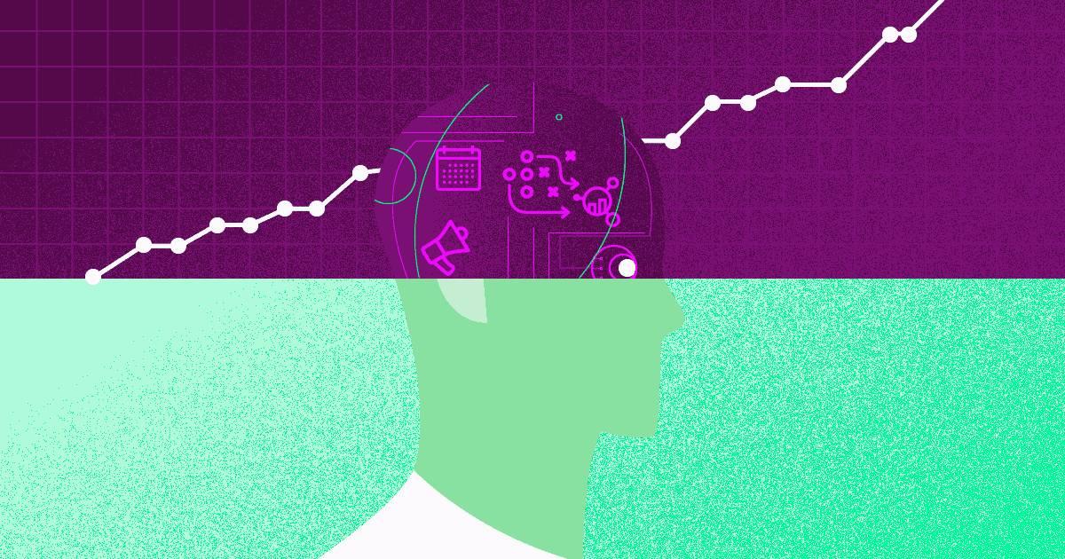 Soluções em IA passam a fazer parte do software de marketing da Adobe