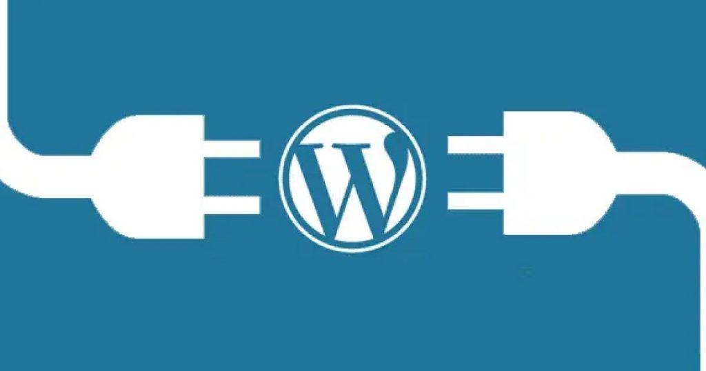 criar plugin para WordPress