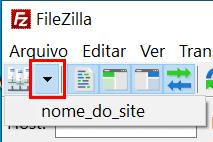 instalar template wordpress manualmente via ftp