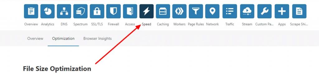 Cloudflare lança plataforma automática de otimização para WordPress