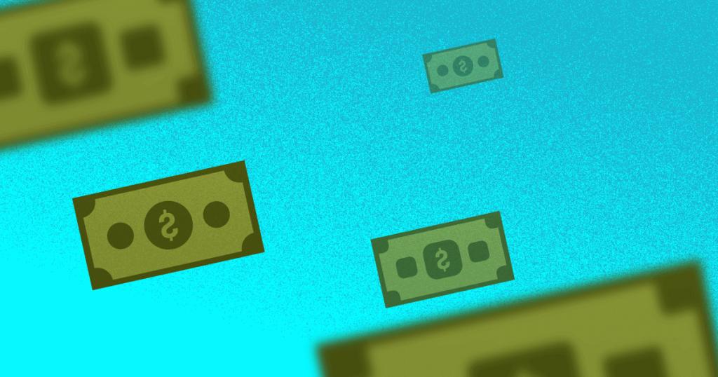 Pix e os impactos do pagamento instantâneo
