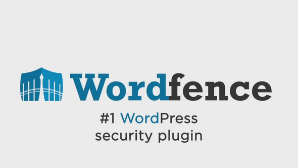 plugin antivirus para wordpress