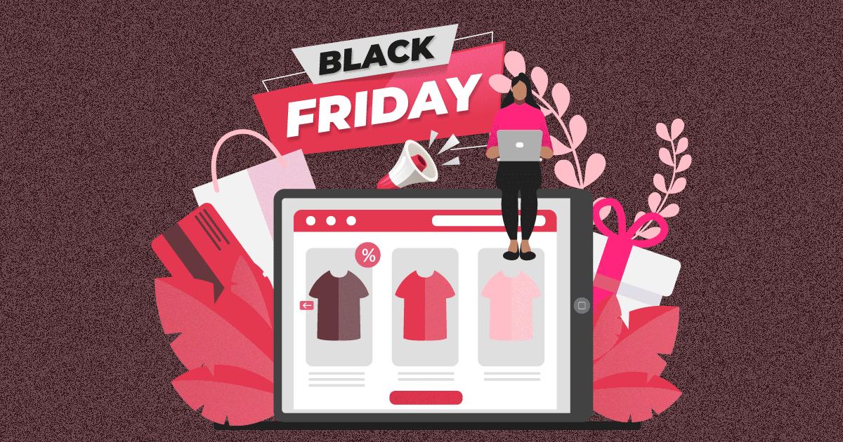 black friday dicas para e commerce