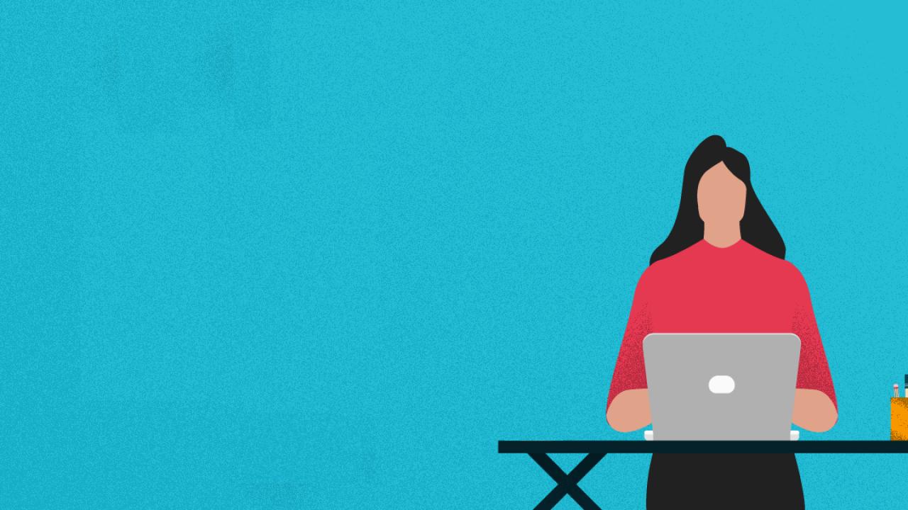 Como melhorar a experiência do consumidor online