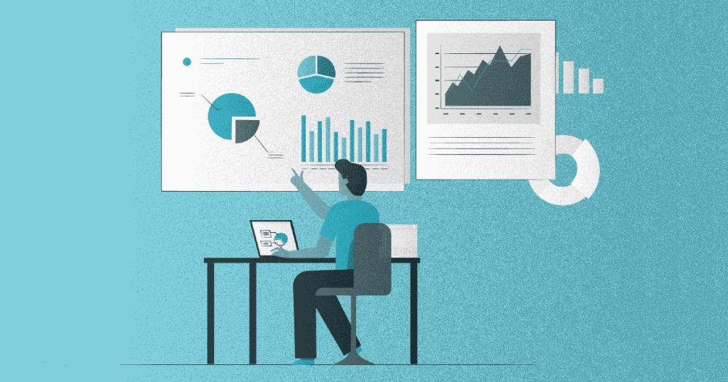 Conteúdo interativo e first-party data