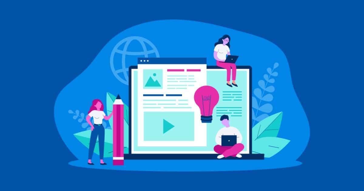 pautas marketing digital