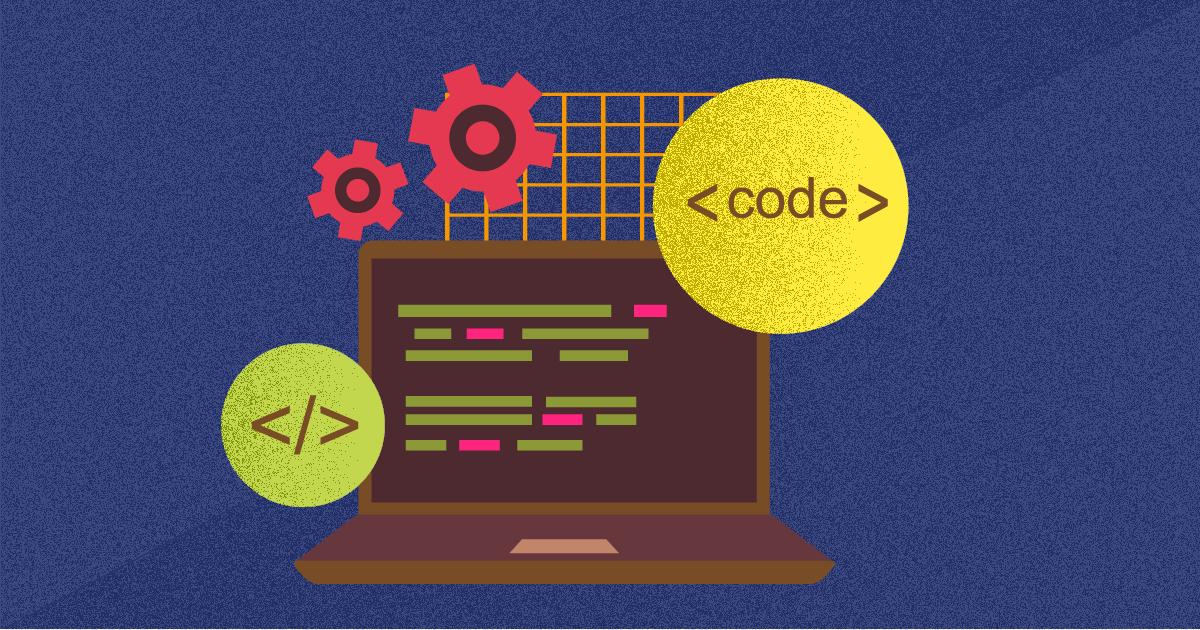 como editar functions php wordpress