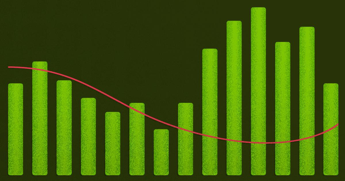Aumentar vendas sem elevar a inadimplência