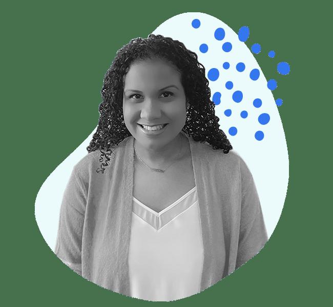 <strong>Cynthia Michel ,</strong> Gerente de Recursos Humanos