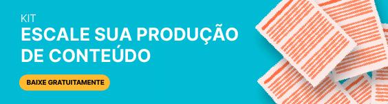 Escala_de_Producao_de_conteudo