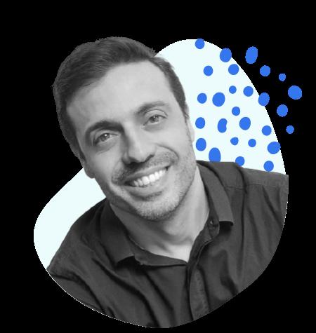 <strong>Don Possignolo,</strong> CEO da Bee Creative