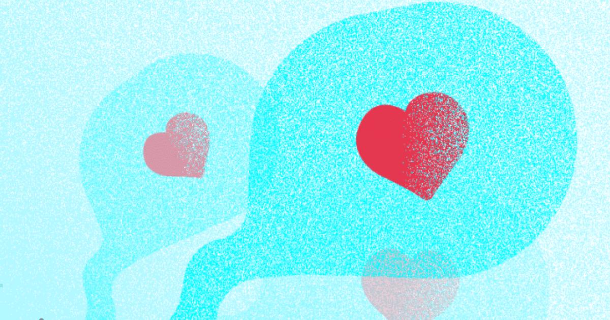 como lidar com as emoções no ambiente de trabalho