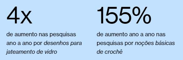 mudancas-no-mercado-brasileiro-6