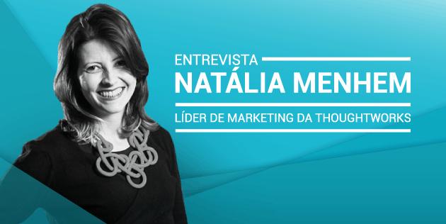 Content Hackers Natália Menhem