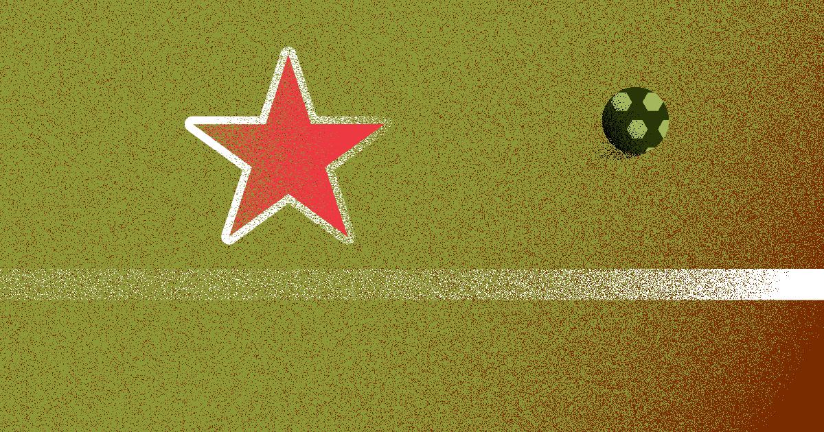 Heineken futebol