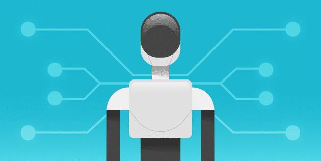 Inbound em empresas de tecnologia