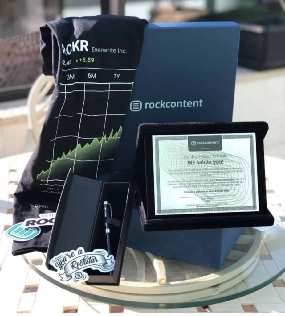 Kit Stock Option Holder Rock Content