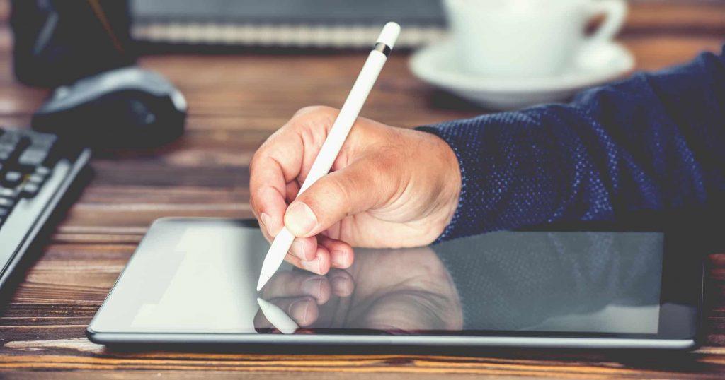 Portal de Assinaturas Certisign