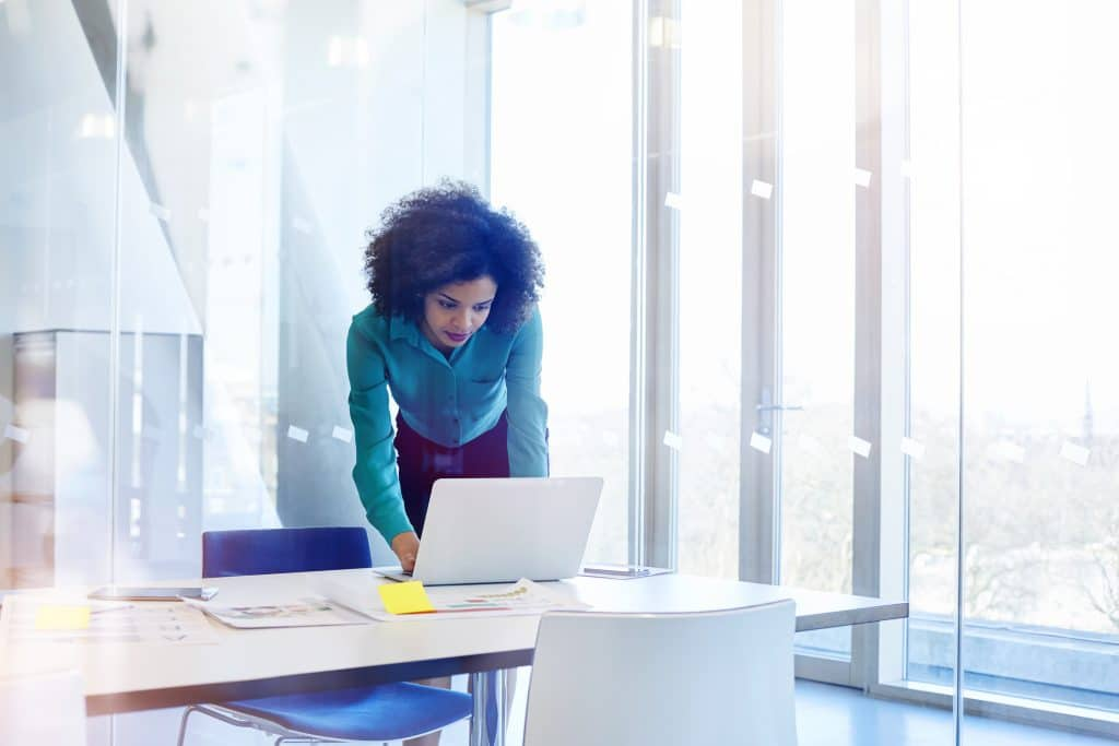 Empresas devem investir em alfabetização de dados