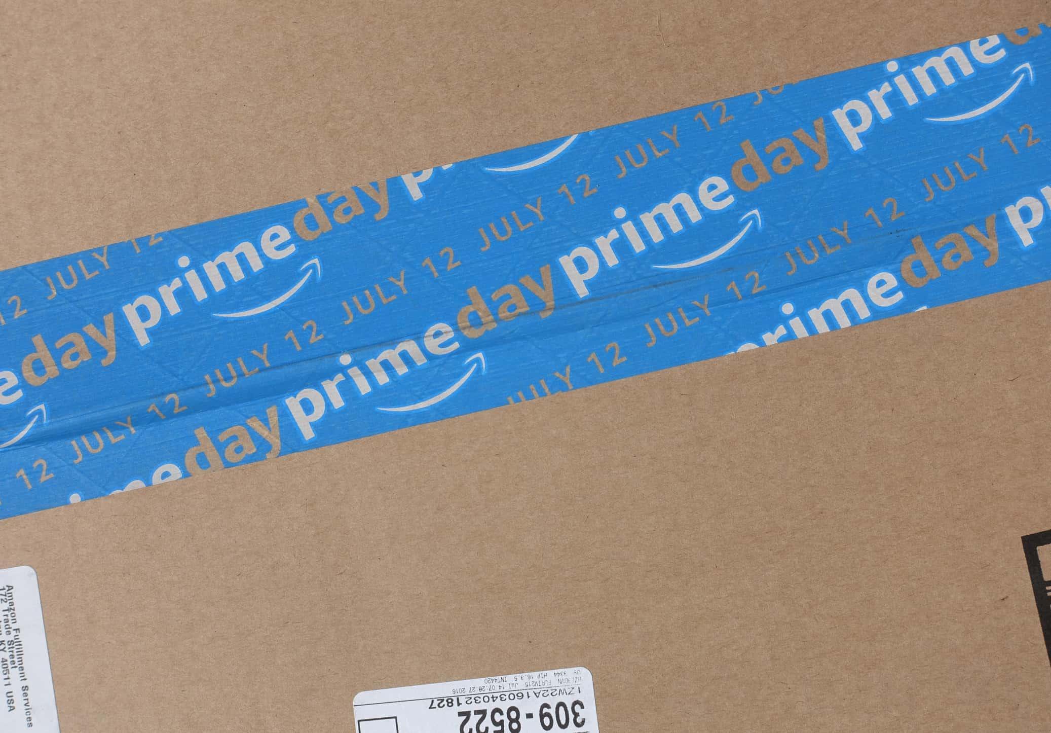Grandes empresas devem se atentar ao case de sucesso que é o Amazon Prime Day