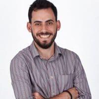 André Siqueira, Co-fundador e Diretor da Unidade de Negócios da Resultados Digitais